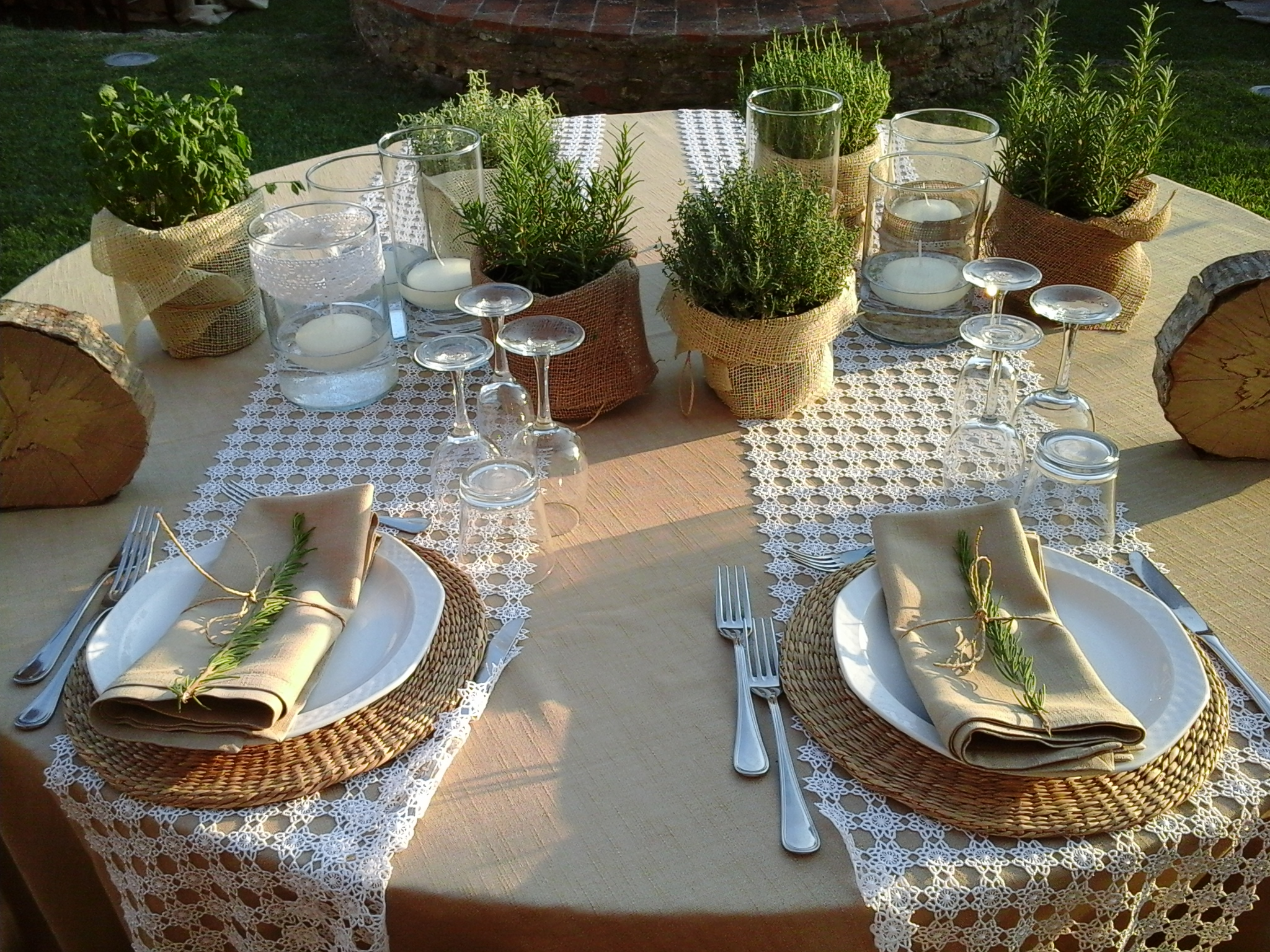 Matrimonio Country Chic Firenze : Matrimonio country in toscana petali di rosa wedding planner